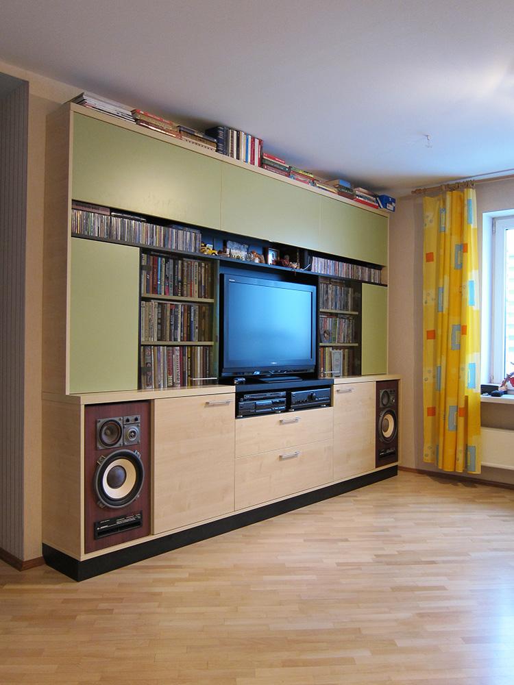 Мебель в Минске